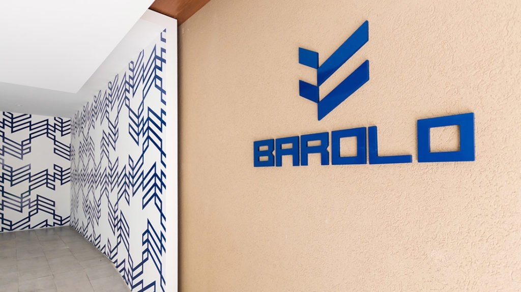 06-barolo-final-1024x574